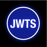 James Wharton   digital technology expert