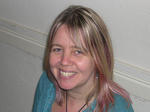 Jacqueline Rolls | arts and crafts teacher