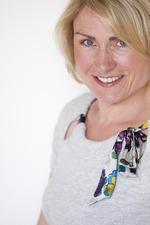 Jayne Cox | The Body Image Expert coach