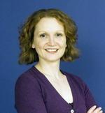Jennifer Bruce | Hypnotherapy & Life coach