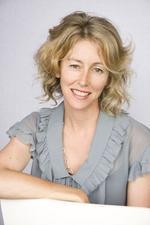 Jillian Lavender | Meditation teacher