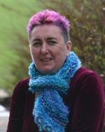 Jo McIntosh | creative textiles workshop leader