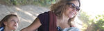 Jo  Feather  | Yoga - Pregnancy teacher