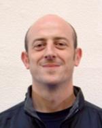 Joe Segar | Member since June 2010 | Godalming, United Kingdom