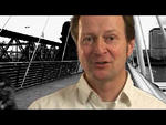 Johnny Martin | Business finance and accounting mentor