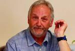 Jon Robinson | primary education teacher