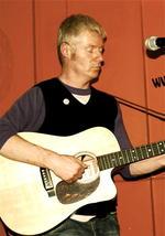 Jonny Black | Guitar lessons teacher