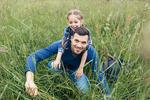 Jonny Roger | Children's teacher