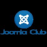Joomla Club - The E-Literacy Campaign  