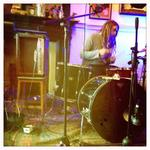 Josh Magill   Drum Tuition tutor