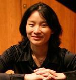 Judy Hung   Violin ; Piano ; Chamber Music ; accompanist