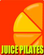 Juice Pilates |