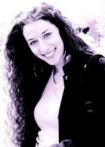 Juliana Meyer | Cello and Guitar Lessons tutor