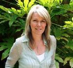 julie holt | Jewellery Design & Manufacture tutor