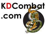 KD Combat |