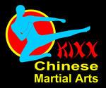 KIXX | Member since April 2011 | Maidstone, United Kingdom