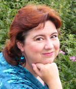 Kate Jones | Reiki: Usui Shiki Ryoho Master teacher