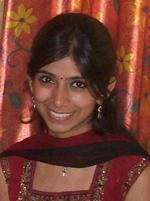 Kriti Sachdeva | Bollywood dancing teacher