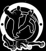 Carl Autie   Martial  Arts and C.A.S.S teacher