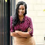 Karla Davisio | public speaking researcher