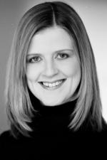 Katherine Price | Singing teacher