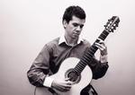 Keith Murray   guitar tutor