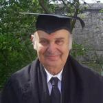 Ken Smith | Science and maths tutor