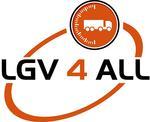 LGV4ALL  