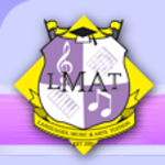 Languages Music and Arts Tuition (LMAT) |