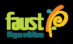 Faust - Instituto de Língua e Cultura |