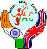 Indian Arts Centre |