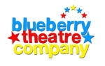 Blueberry Theatre Company |