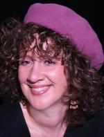 Lorrayn de Peyer | singer-songwriter consultant
