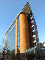 London South Bank University |