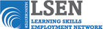 Learning, Skills and Employment Network |