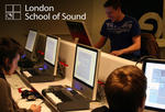 London School of Sound |