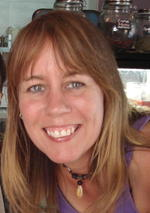 Lisa Davies   Electric Guitar teacher