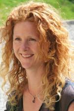 LIZZY   GILES | yoga teacher