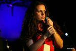france amann   vocals teacher