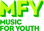 Music for Youth |