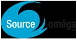Source Omega | Source Omega teacher