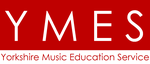 YMES - Yorkshire Music Education Service |