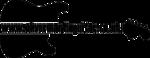 Oliver Martin   guitar teacher