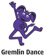 Gremlin Dance Ltd  