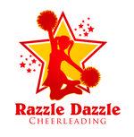 Rachel Kearey | cheerleading and Dance coach