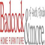 Badcocks FL   furniture teacher