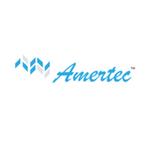Amertec Pty Ltd |