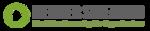 Member Streaming | Member Streaming workshop leader