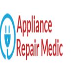 Appliance Repair Medic |