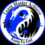 Norwich Kung Fu Academy |